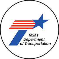 Texas DOT Certified Movers